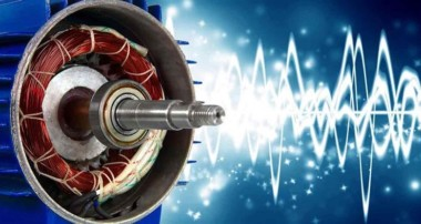 How to measure Vibration Monitoring to minimize failures in 2021