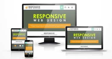 A Beginners Guide To Responsive Website Design