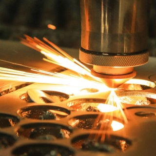 The Importance of Maintaining a Laser Cutter