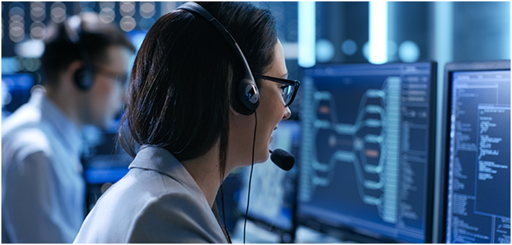 Call Center Behavioral Coaching: Turn Potential into Good Performance