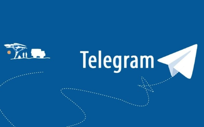 Buying Telegram Members: Prospects and Consequences